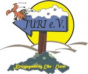 Logo-juri_gross_bearbeitet